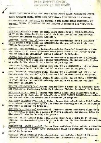 liguria1.jpg