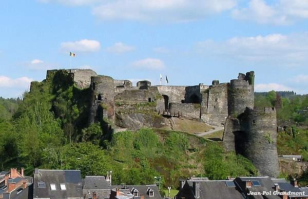 La-Roche-en-Ardenne.jpg