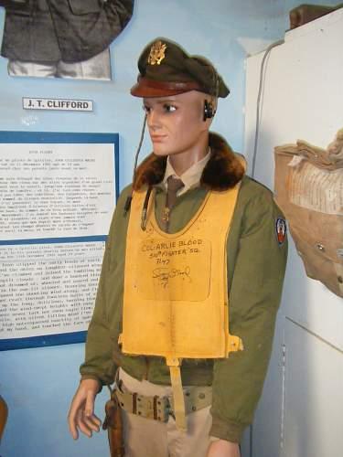 Museum in Reguiny