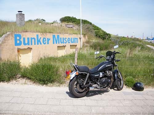 bunker museum.jpg