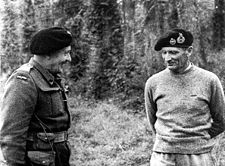 Monty and Gen Maczek.jpg