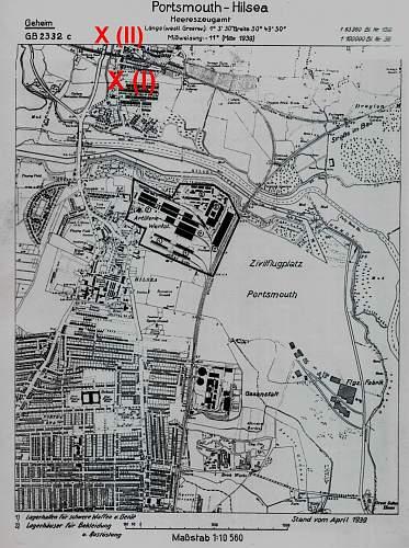 Cosham Map.jpg