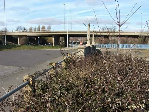 Portsbridge 2.jpg