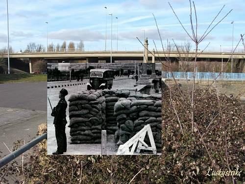 Portsbridge 3.jpg