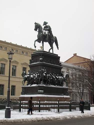 Berlin 2010 211.jpg