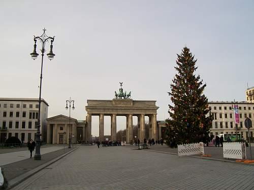 Berlin 2010 011.jpg