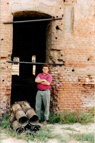 russia 1994.jpg