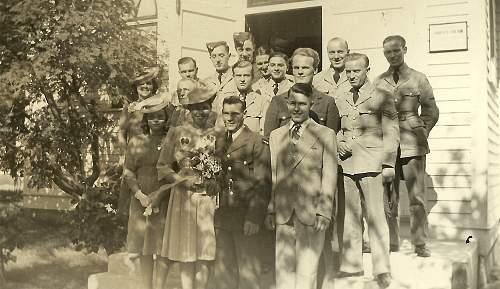 Sid Thompson at Wedding in North Battleford.jpg