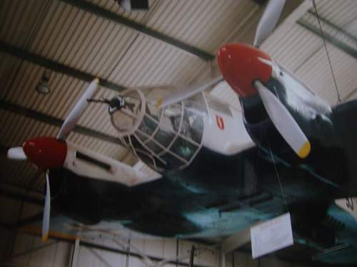 Sinsheim museum, Speyer, Germany