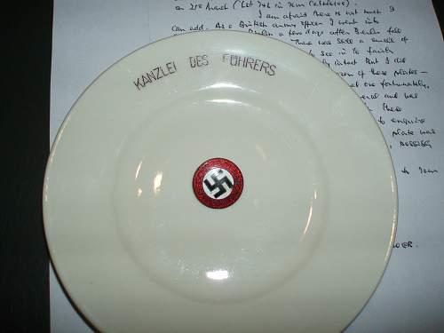plate 5.jpg