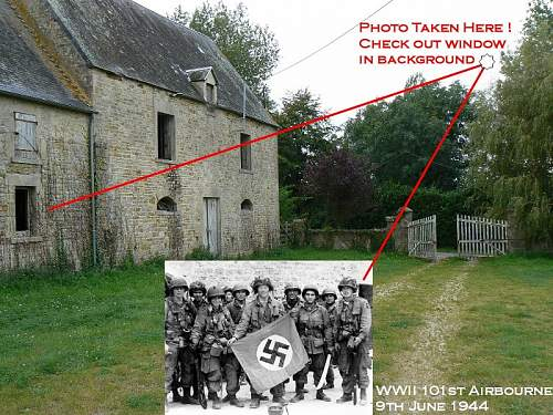 Click image for larger version.  Name:Copy of France 1.jpg Views:11 Size:224.8 KB ID:33975