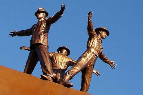 memorial2.jpg