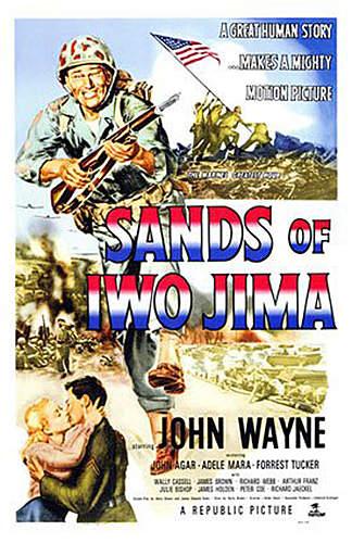 Sands_of_Iwo_Jima_poster.jpg
