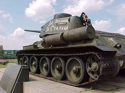 T34REAR.JPG