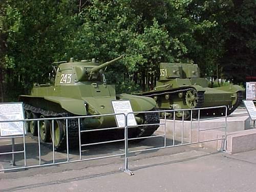 D4-001F.JPG