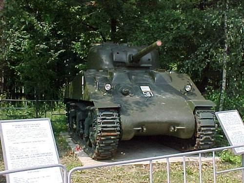 D4-003F.JPG