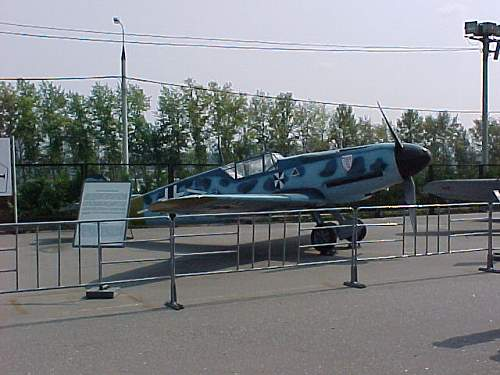 D5-001F.JPG