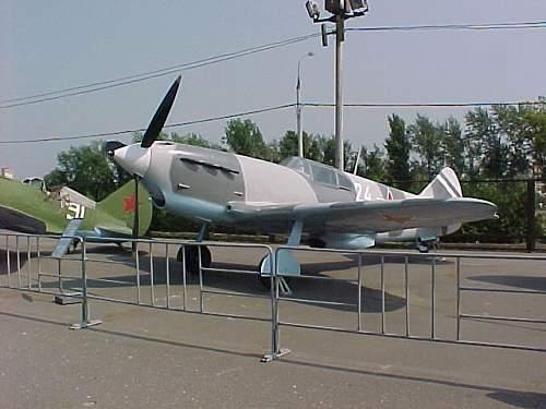 D5-007F.JPG