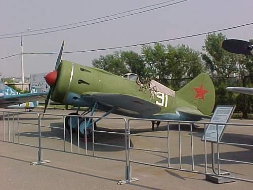 D5-008F.JPG
