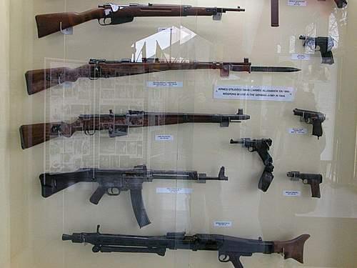 Click image for larger version.  Name:guns.jpg Views:6 Size:67.4 KB ID:395099
