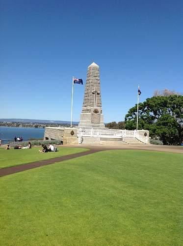 State War Memorial 1.jpg