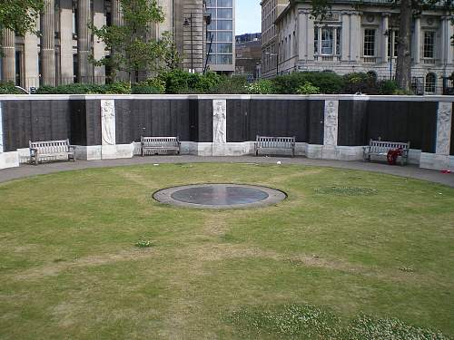 Click image for larger version.  Name:Tower_Hill_Memorial_08.jpg Views:23 Size:124.0 KB ID:406305