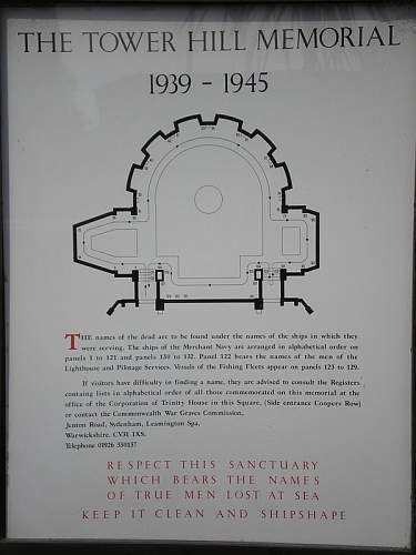 Click image for larger version.  Name:Tower_Hill_Memorial_09.JPG Views:26 Size:93.3 KB ID:406306