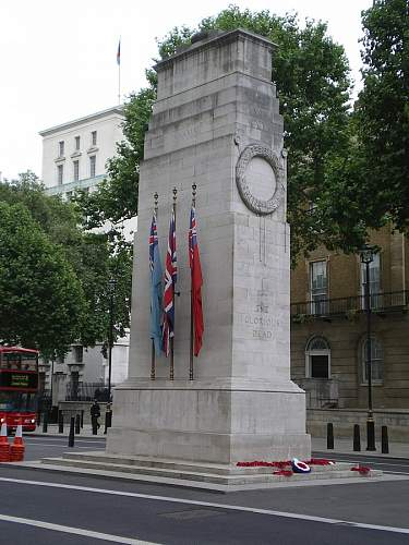 Click image for larger version.  Name:Cenotaph.JPG Views:199 Size:182.3 KB ID:406312