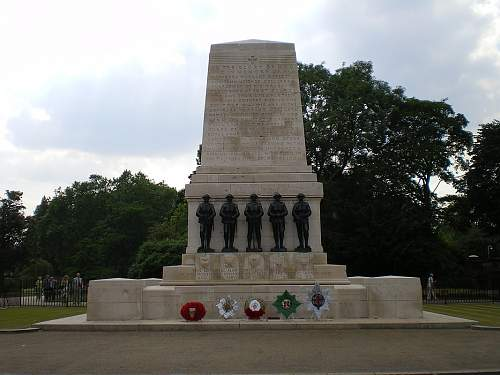 Click image for larger version.  Name:Guards_Memorial_01.JPG Views:50 Size:196.3 KB ID:406313