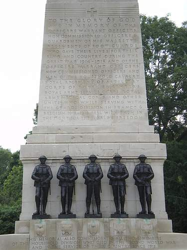 Click image for larger version.  Name:Guards_Memorial_02.JPG Views:22 Size:136.5 KB ID:406314