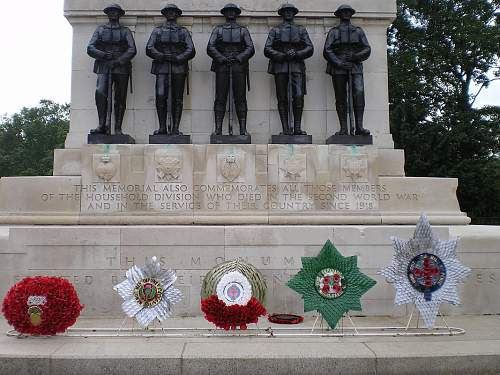 Click image for larger version.  Name:Guards_Memorial_03.jpg Views:33 Size:113.4 KB ID:406315