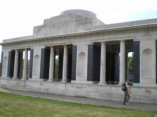 Click image for larger version.  Name:Tower_Hill_Memorial_03.JPG Views:29 Size:169.4 KB ID:406320