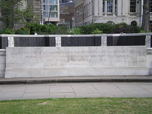 Click image for larger version.  Name:Tower_Hill_Memorial_04.jpg Views:30 Size:117.4 KB ID:406321