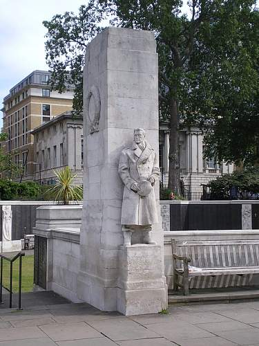 Click image for larger version.  Name:Tower_Hill_Memorial_05.JPG Views:26 Size:168.8 KB ID:406322
