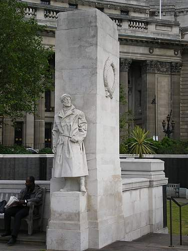 Click image for larger version.  Name:Tower_Hill_Memorial_06.JPG Views:22 Size:144.5 KB ID:406324