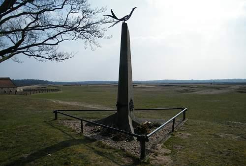 AB memorial 2.jpg