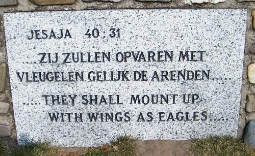 AB memorial 3.jpg