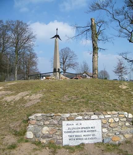 AB memorial 4.jpg