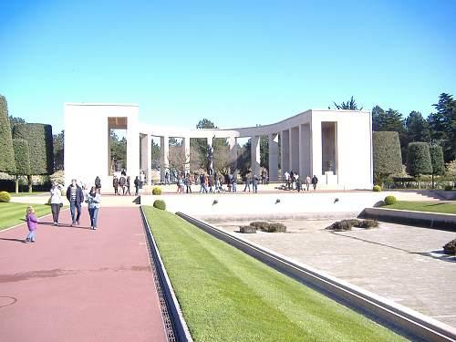 Normandy 2008.jpg