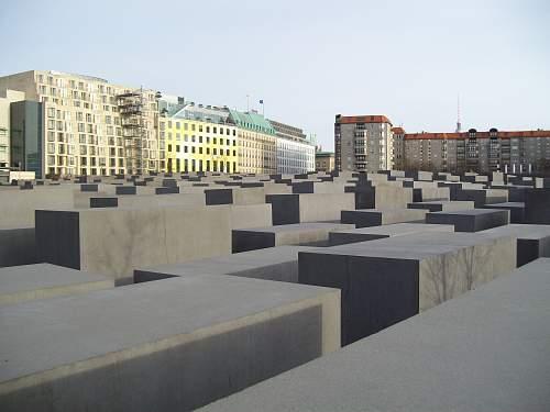 Berlin 2010 012.jpg
