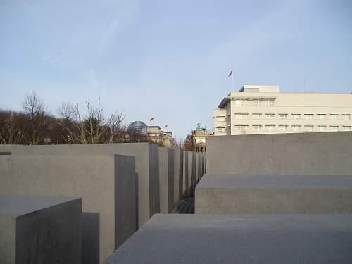 Berlin 2010 014.jpg