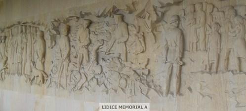 LIDICE MEMORIAL A.jpg