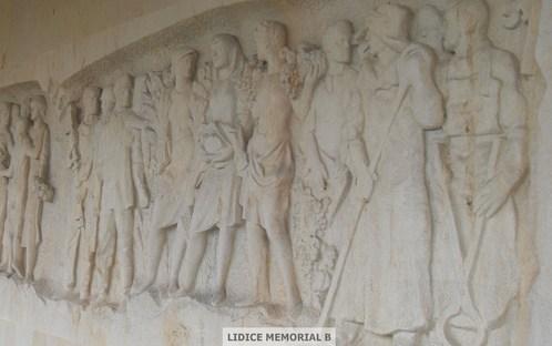 LIDICE MEMORIAL B.jpg