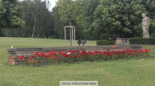 LIDICE EXECUTION WALL.jpg