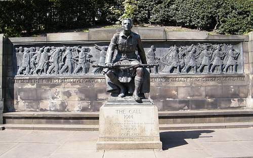 Edinburgh memorial.jpg