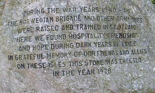 Norway memorial Edinburgh Castle detail.jpg