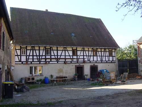 Germany 2012 079.JPG
