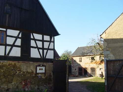 Germany 2012 081.JPG