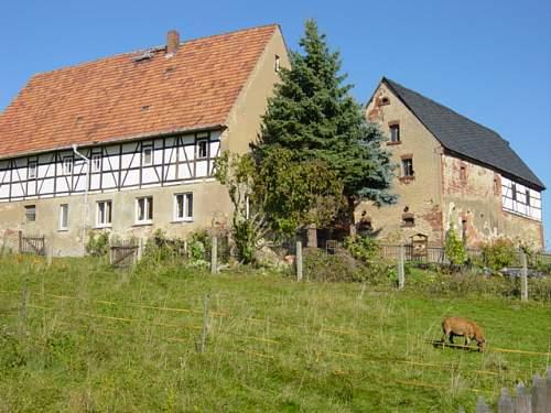Germany 2012 084.JPG