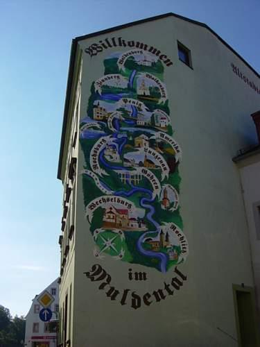 Germany 2012 094.JPG